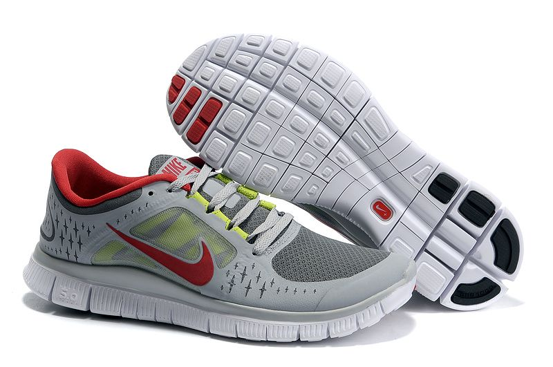 Nike Free Pas Cher Run Femme 004 r