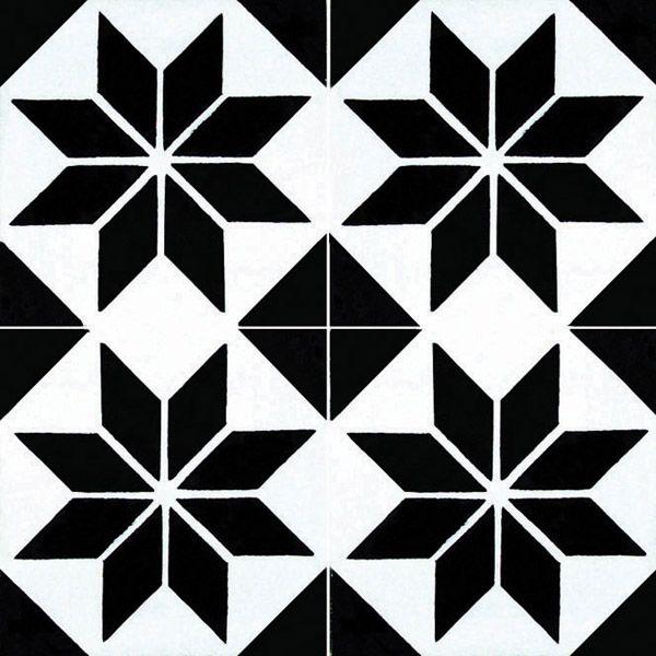 Aguayo tiles industries aguayo recursos fotomontajes for Cera de hormigon para azulejos de bano