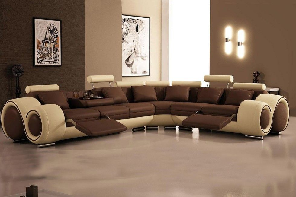 Awesome Real Leather Couches , Good Real Leather Couches 67 On Sofa Room  Ideas With Real