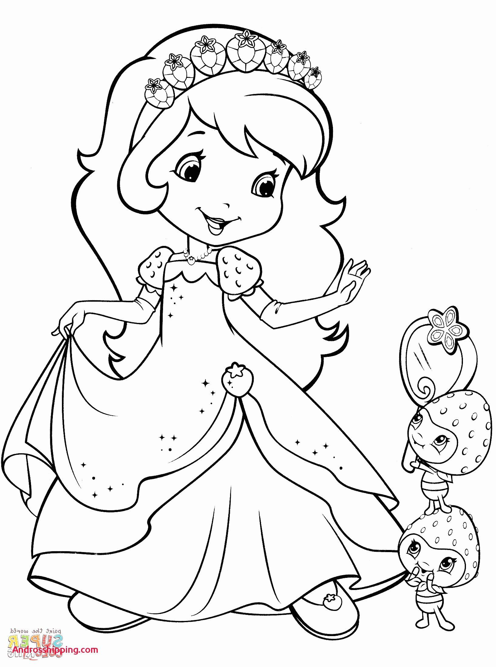 Color By Number Coloring Book Download Unique Coloring Pages Paw Patrol Lovely Barbie Coloring Pages Strawberry Shortcake Coloring Pages Cartoon Coloring Pages