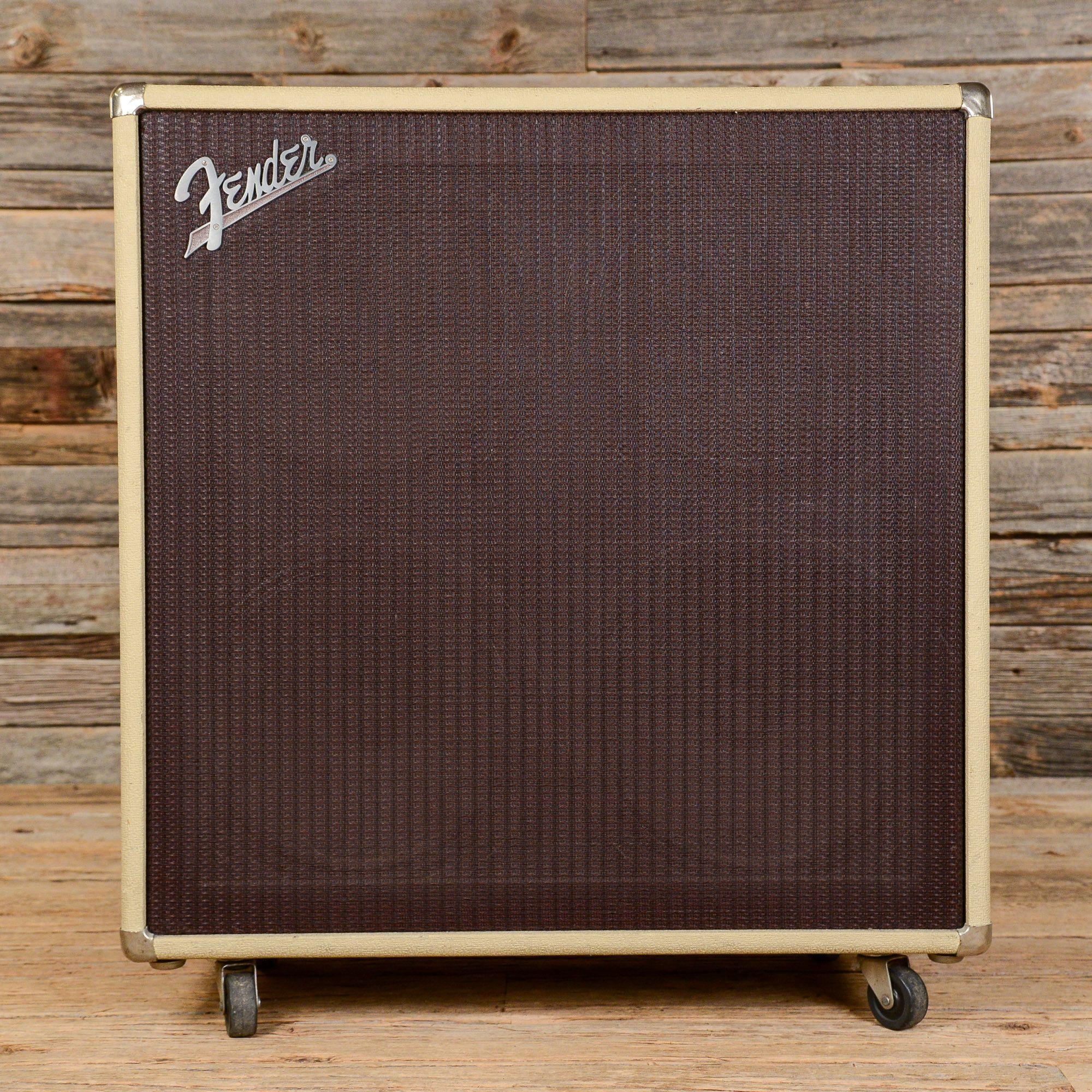 Fender 4x10 Guitar Cabinet Fender Troy Van Leeuwen Jazzmaster Oxblood Cabinets Products