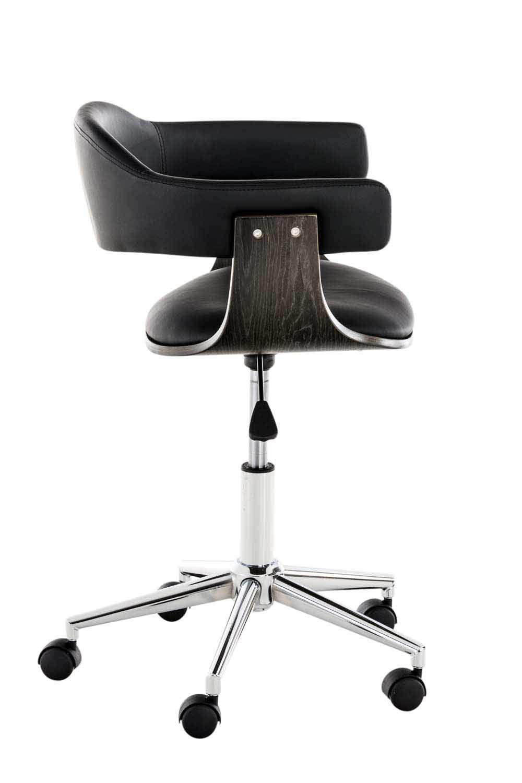 Clp Chaise De Bureau Design Brugge Similicuir I Fauteuil De Bureau Ergonomi En 2020 Fauteuil De Bureau Ergonomique Chaise De Bureau Confortable Chaise De Bureau Design