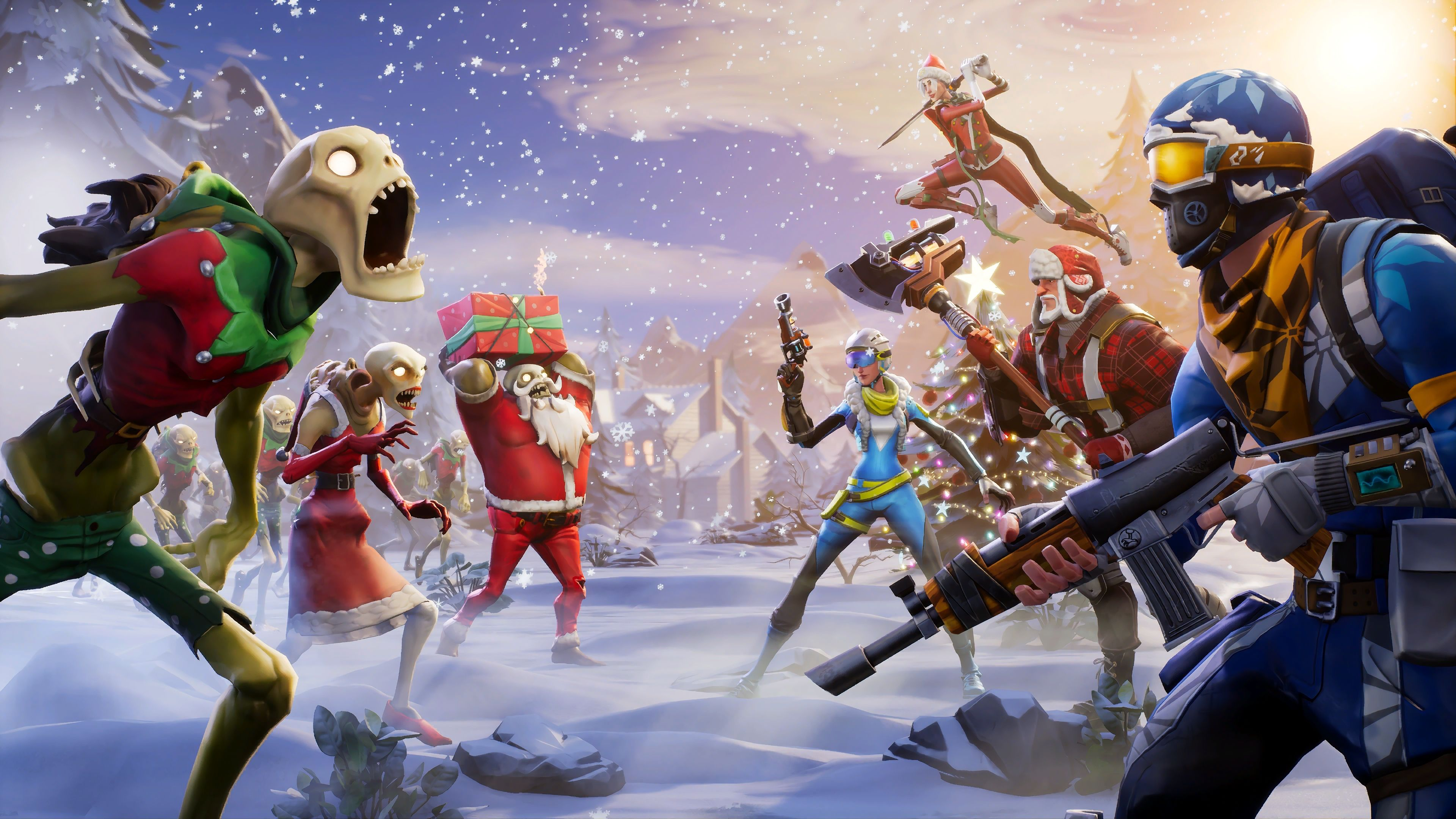Fortnite Clothes And Accessories In Stock With World