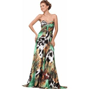 10 Best images about dress - Zung long leisurely eventyliky on ...