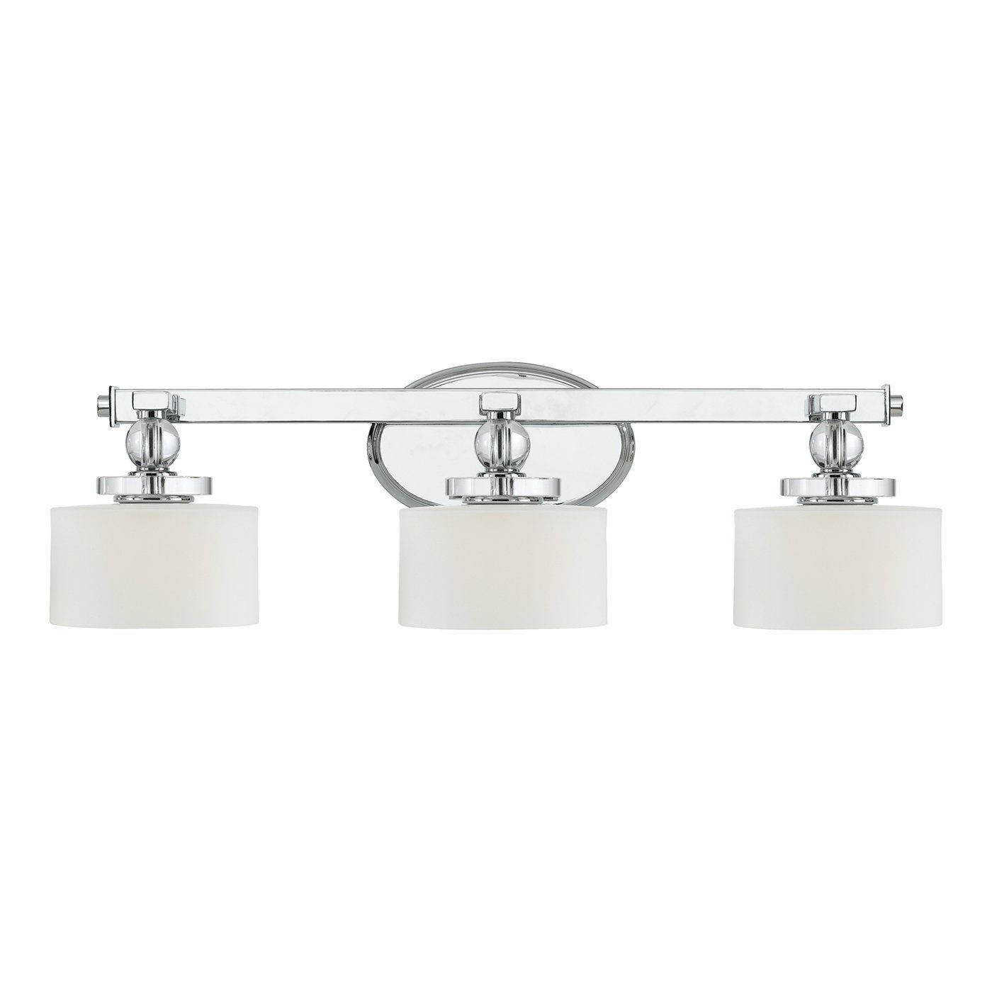 small depot bathroom mount fixtures for ideas bathrooms chrome lighting home ceiling light