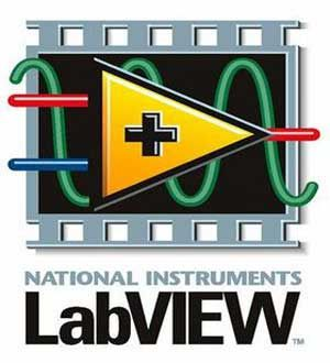 NI LabVIEW 2017 Crack is one of the best and valuable
