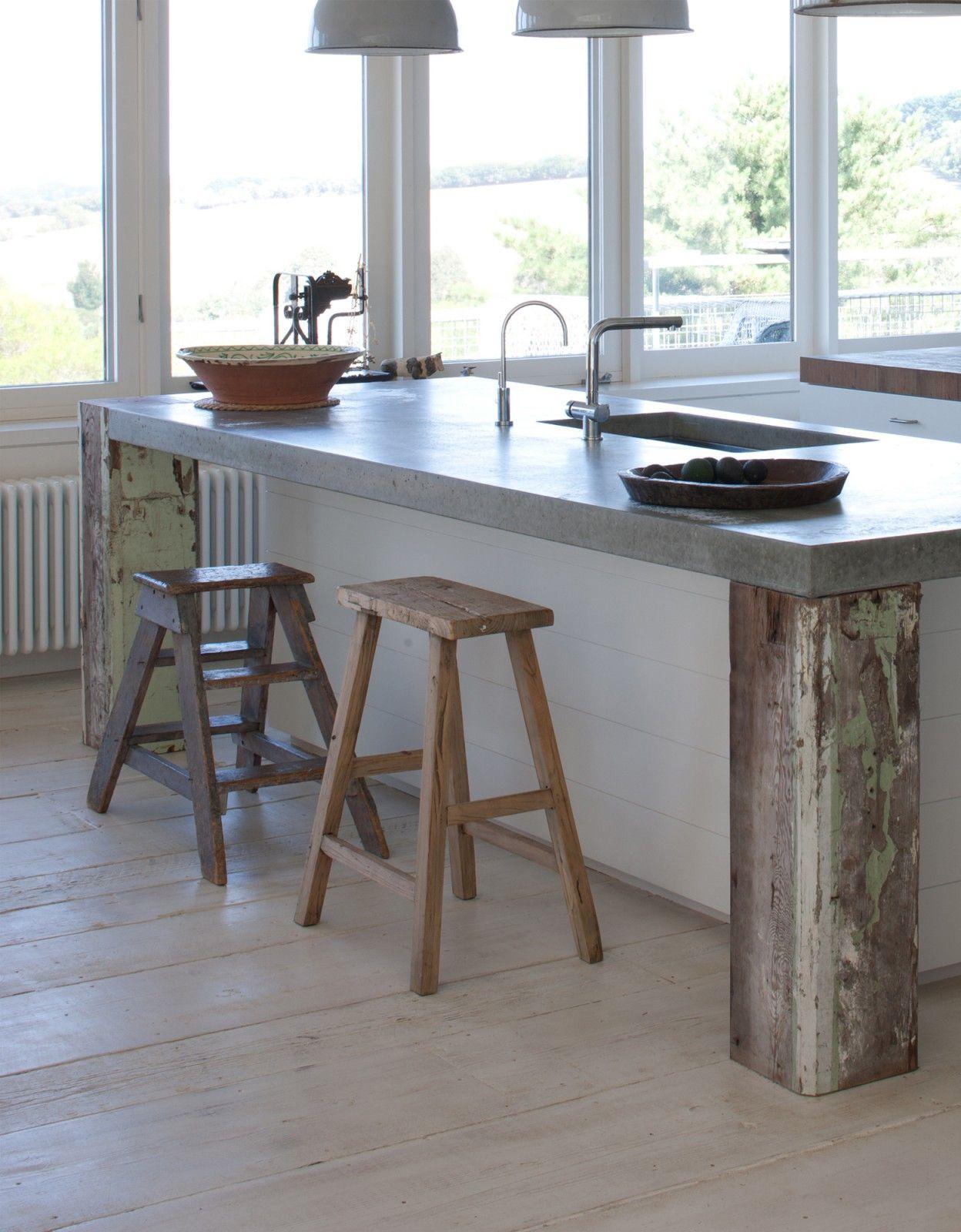 Ideen für mobile kücheneinrichtungen whitehall black  jolson  stylist  pinterest