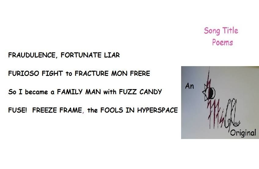 Beautiful Song Freeze Frame Ensign - Frames Ideas - ellisras.info
