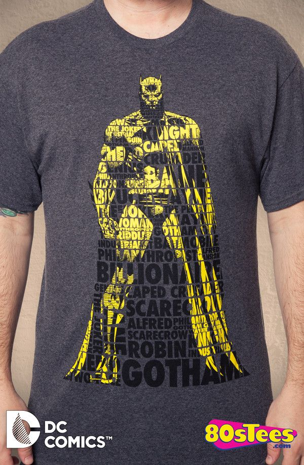 Camiseta Desenho Estampa Sorvetes Camisas Engraçadas Legais