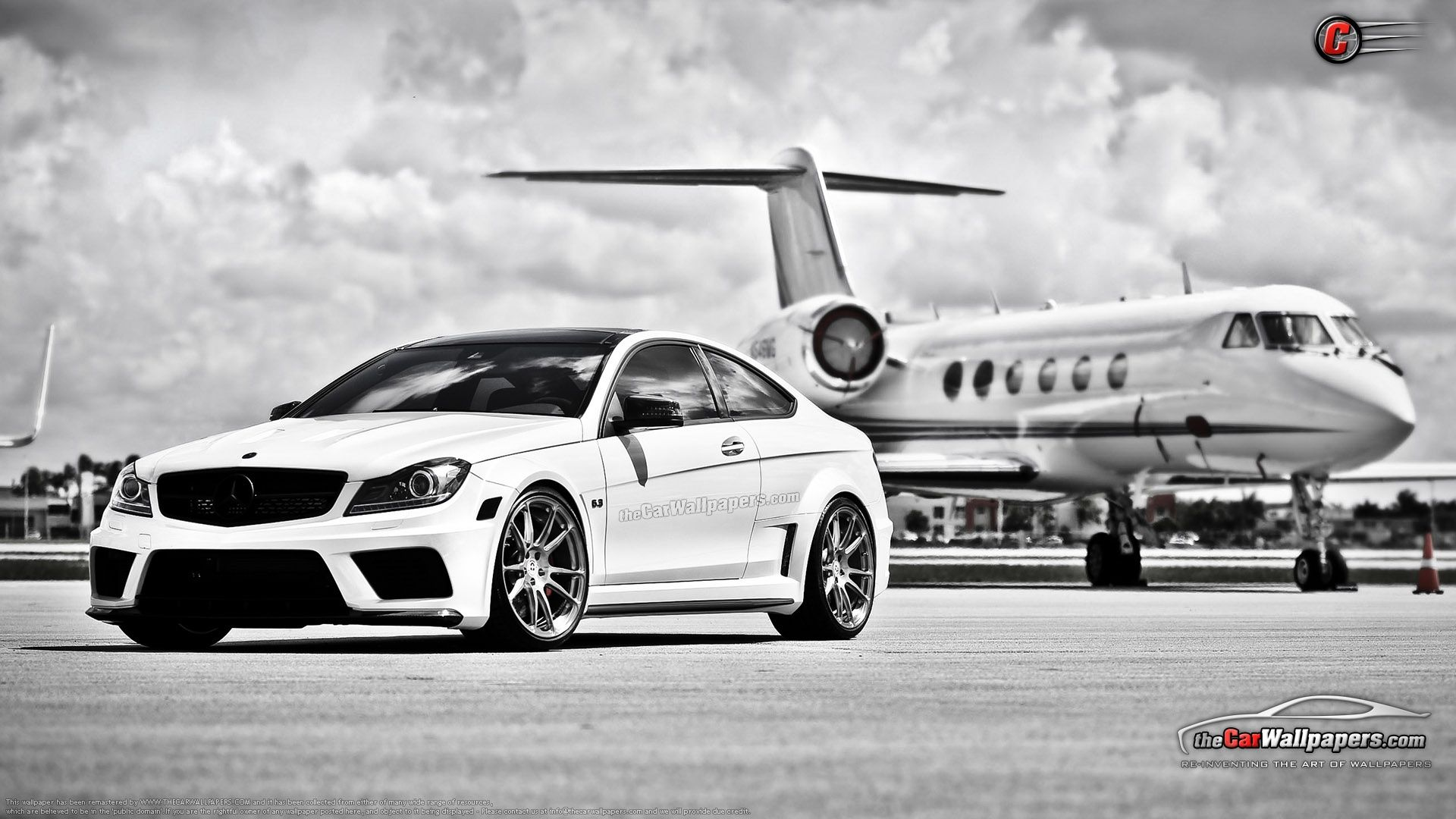 1000 images about c63 bs on pinterest cars mercedes benz amg and coupe