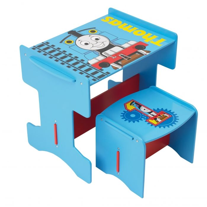 Beautiful Thomas And Friends Furniture #10: 1000+ Images About Sofa On Pinterest | Thomas The Train, Thomas The Tank And Children Bedroom Furniture