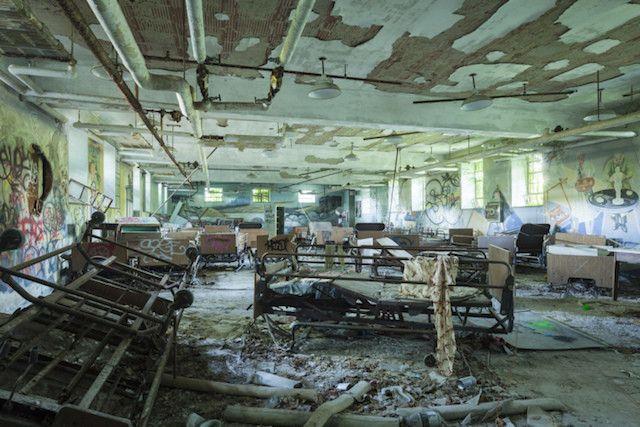 Kings-Park-Abandoned-NYC-Long-Island-NYC-Untapped-CIties-Will-Ellis-640x427.jpg (640×427)