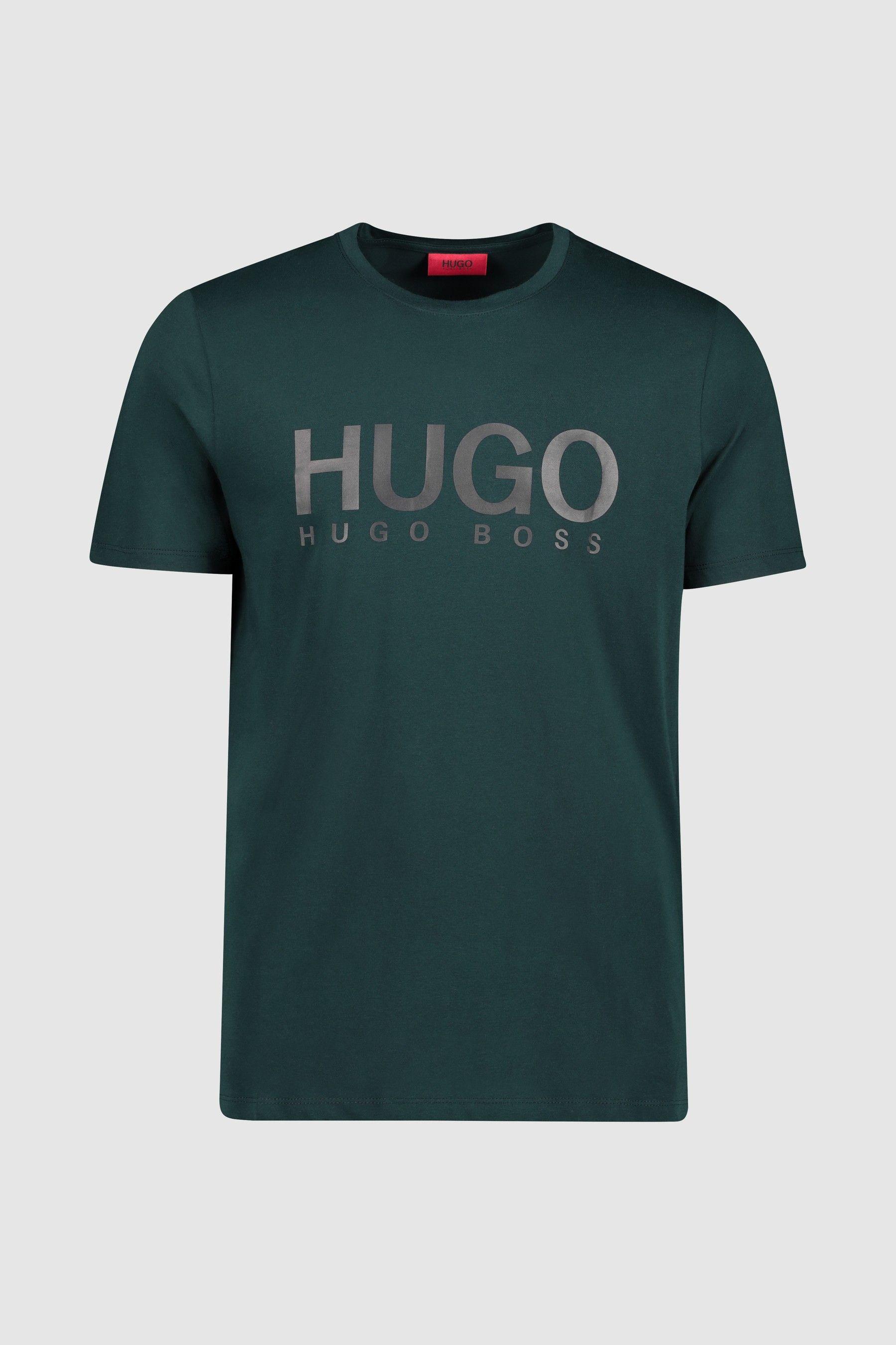hugo boss mens tops uk