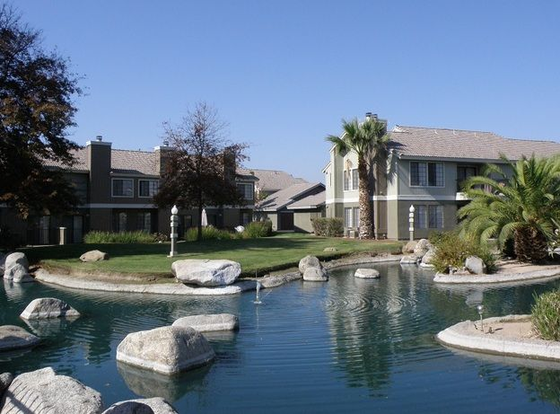 Apartments For Rent In Hanford Ca Edgewater Isle Apartments Hanford Edgewater House Styles