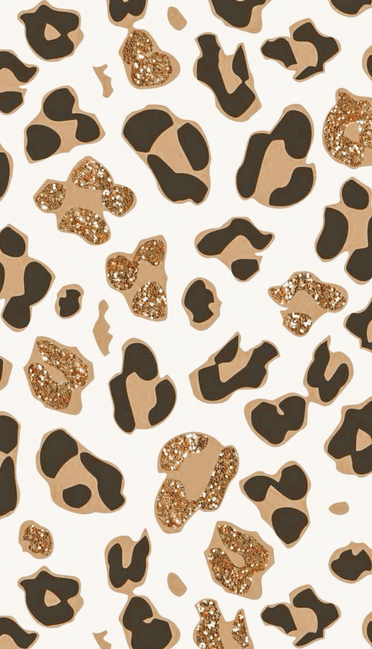 Pin By Sara Salaty On Computer In 2020 Animal Print Wallpaper Cheetah Print Wallpaper Leopard Print Wallpaper