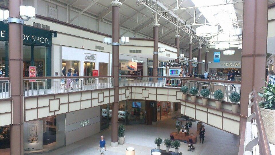 Danbury fair mall in danbury ct connecticut pinterest for Michaels crafts danbury ct