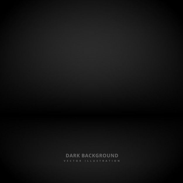 Download Black Dark Background For Free In 2020 Dark Backgrounds