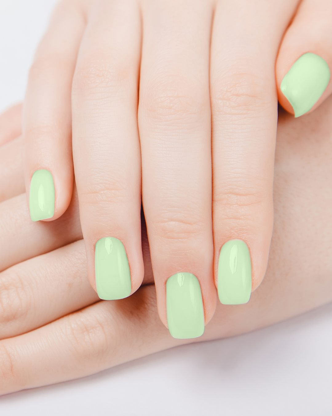 [New] The 10 Best Nail Ideas Today (with Pictures) - #