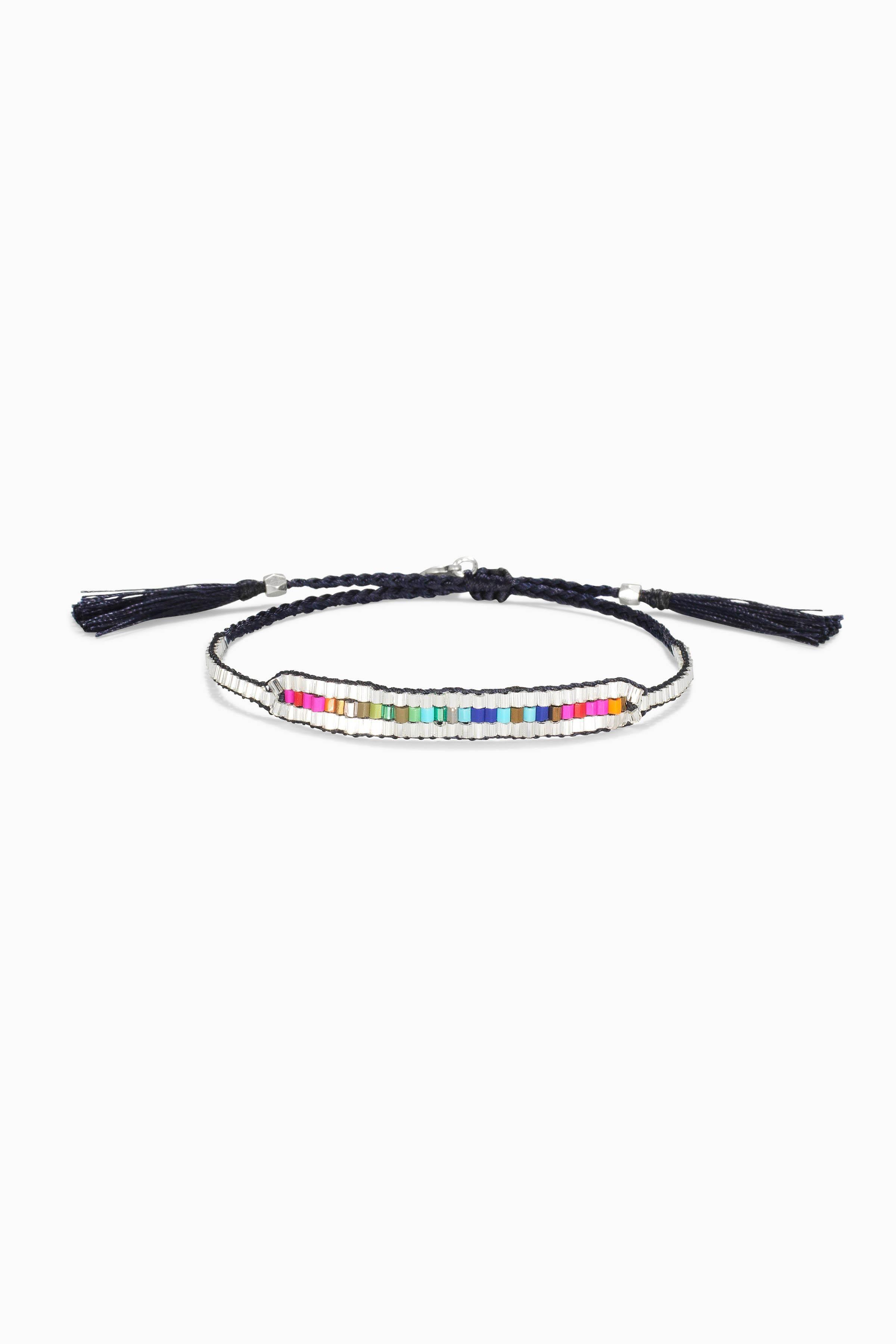 Unity Wishing Bracelet Stella Dot Stella Dot Pinterest
