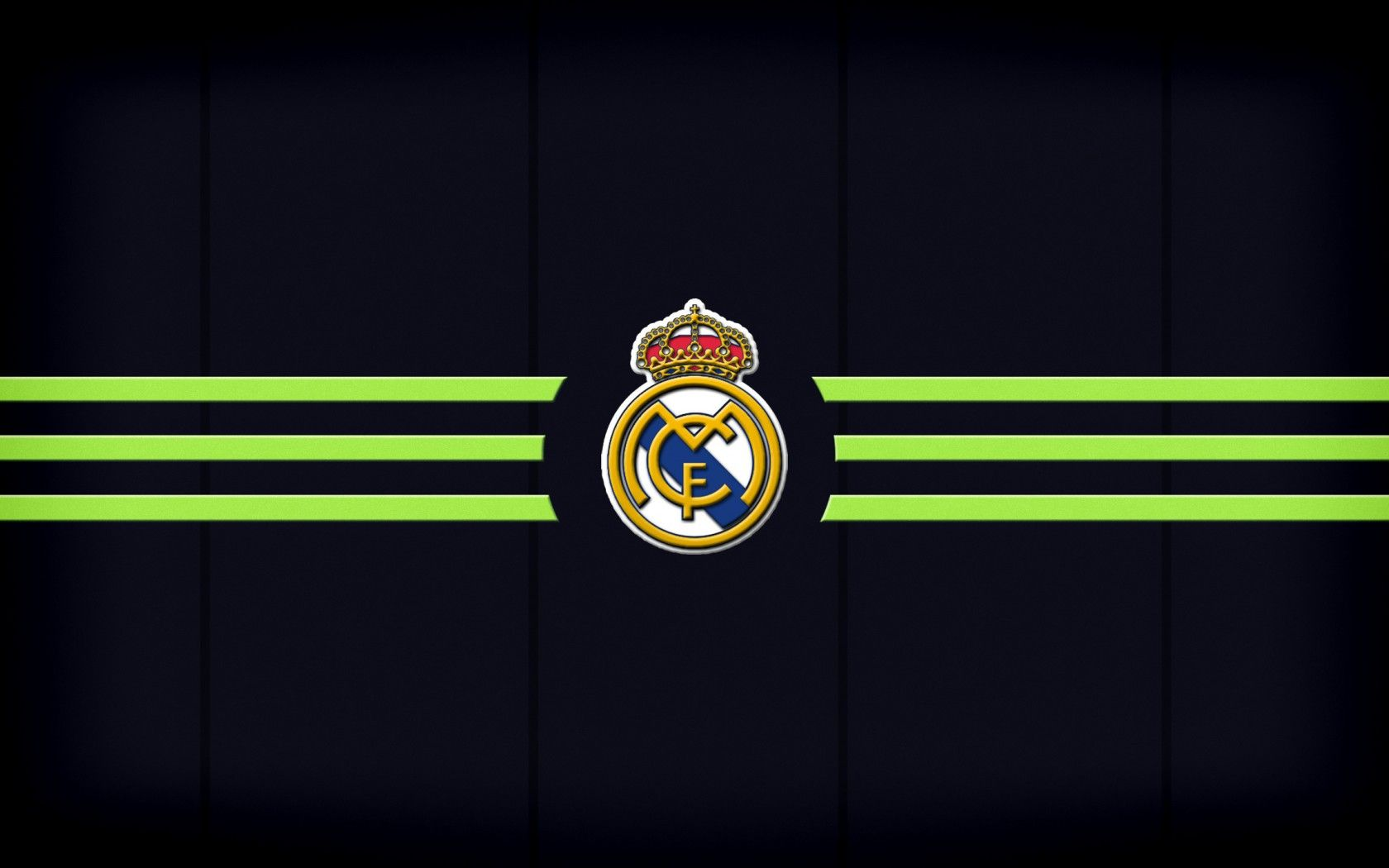 Best Football Wallpapers Real Madrid
