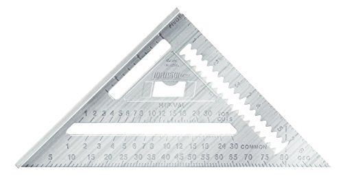 White 2 Piece 1.5m Uxcell 45 Cun Plastic Ruler Tape Measuring Measure Tool
