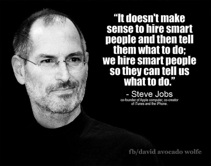 Steve Jobs Quotes Enchanting Steve Jobsquoteswisdomadvicelife Lessons Art_Inspiration