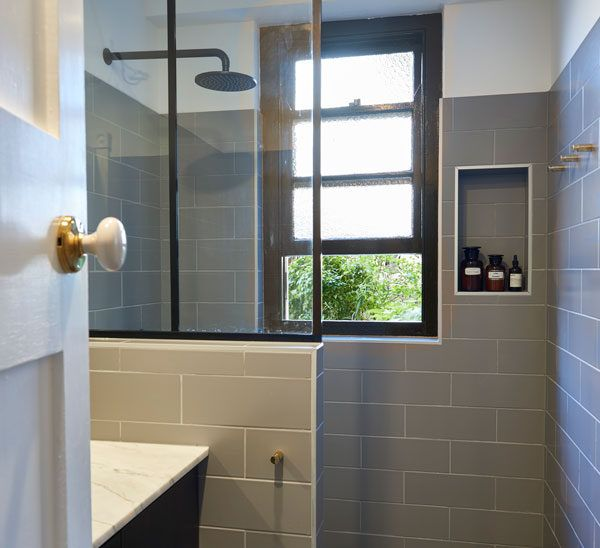 Find Out More About This Affordable Bathroom Renovation In Bondi - Affordable bathroom renovations