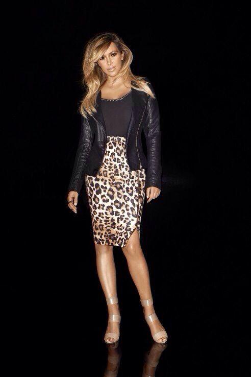 Dash por Terry Richardson   Fashion, Kourtney kardashian