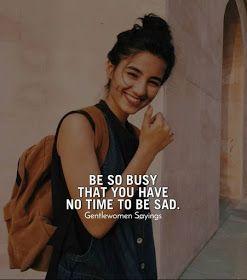 1000+inspirational quotes motivation