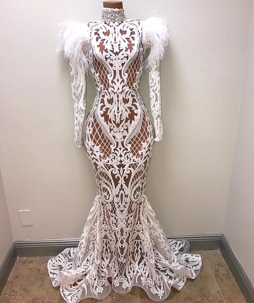 Pin By Ed Drionna On Shane Justin Prom Dresses Wedding