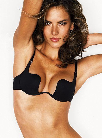 Sexy ! Victoria's secret manufracturer . Best price , High Quality  Follow & contact me