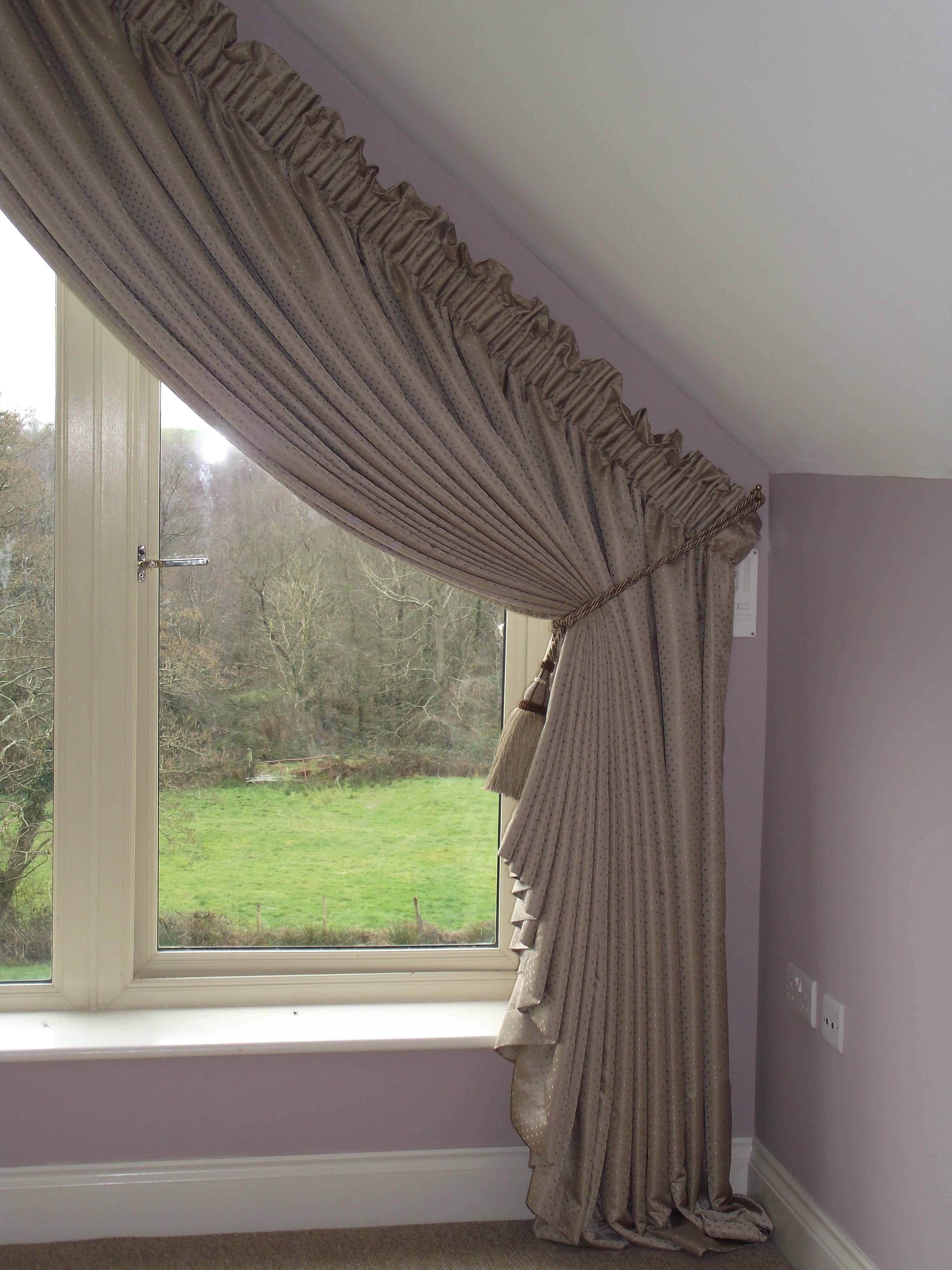 70 Inspirational Curtain Window Photos In 2020 Curtains Window Treatments Curtains Curtain Designs
