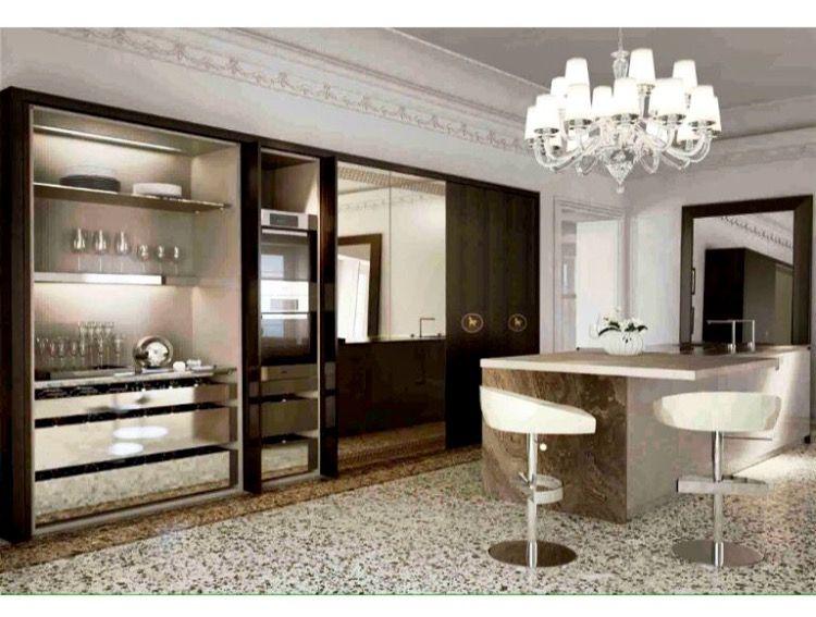 92 best fendi images on Pinterest Fendi Luxury living and Home
