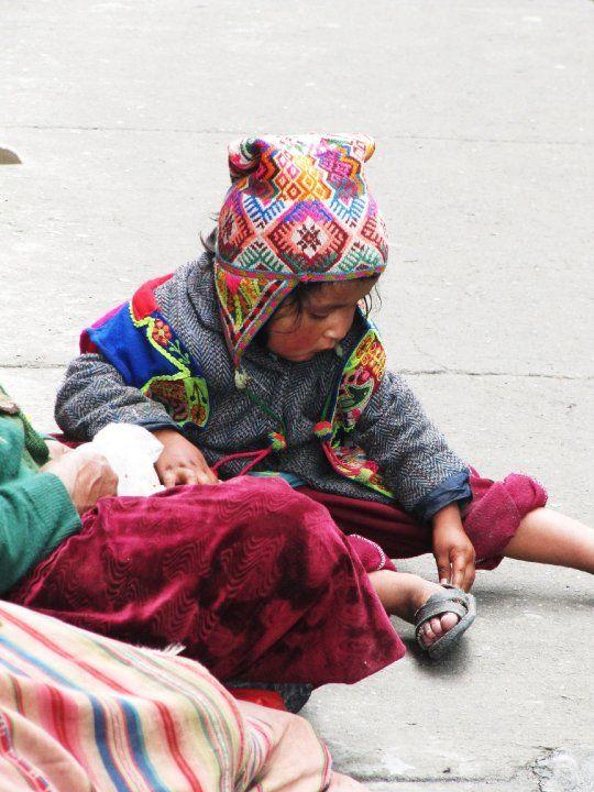 Bolivia Ninos Del Mundo Bolivia Y Fotos Ninos