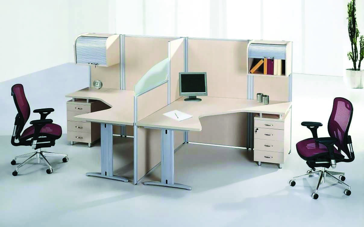 17 Diy Corner Desk Ideas To Build For Your Office Home Office Design Cool Office Desk Home Desk