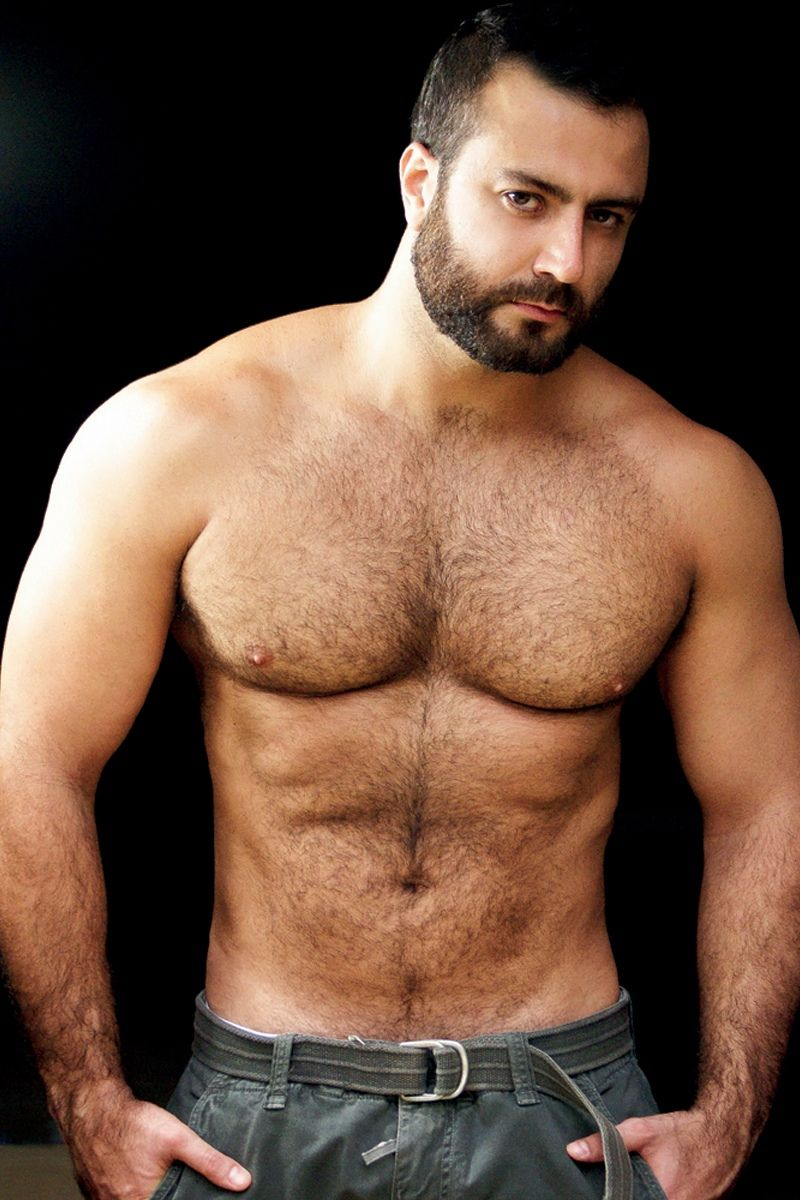 Blonde gay hairy mexican guys images