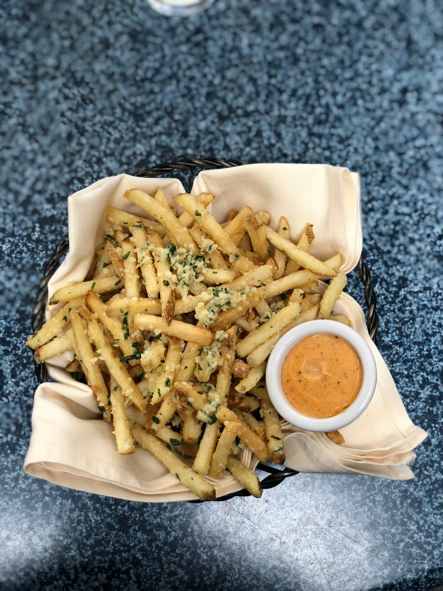 The Best Things I Ate in Disneyland - The Best Foods at Disneyland #disneylandfood