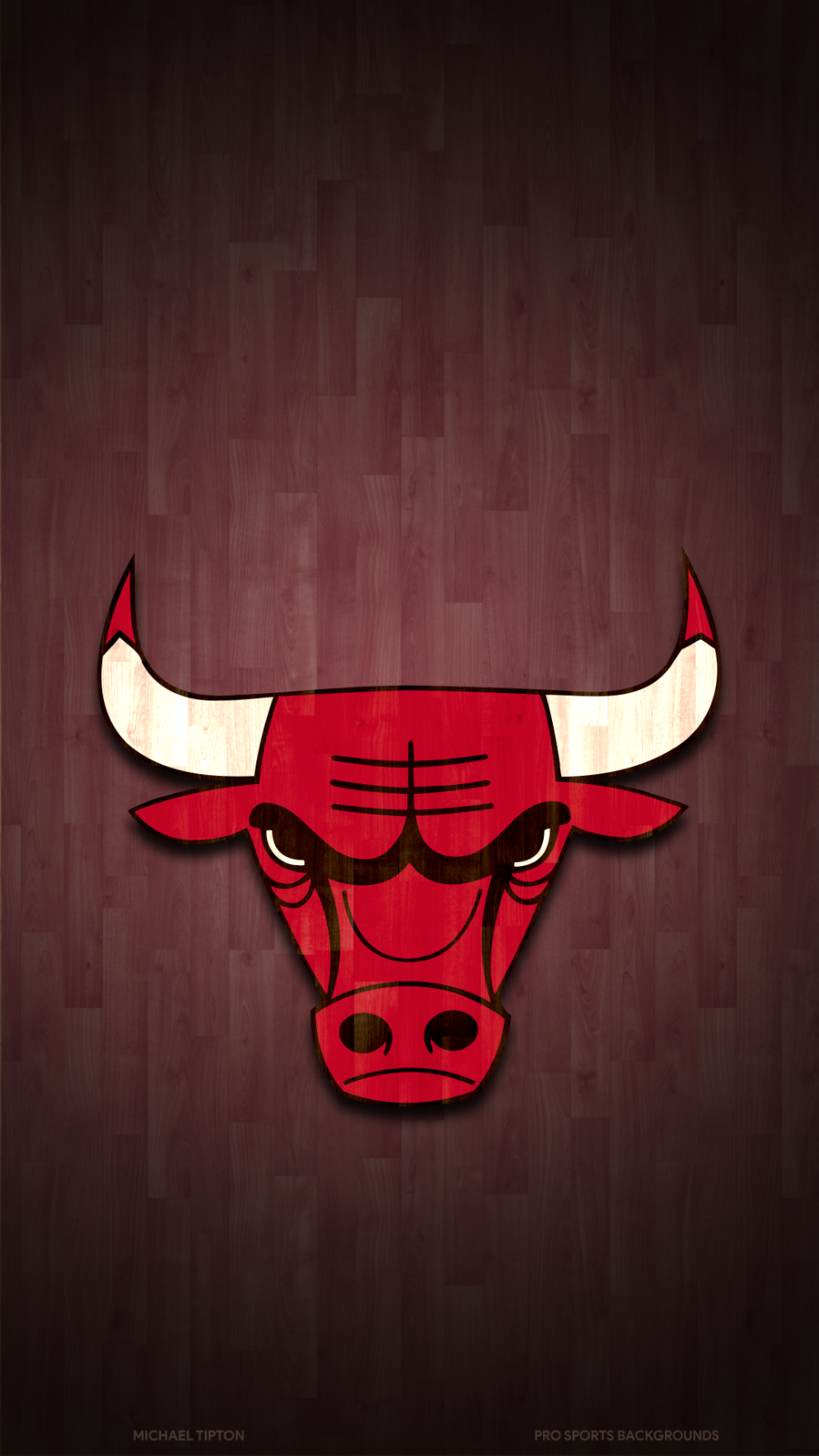 Chicago Bulls Wallpapers Pro Sports Backgrounds Chicago Bulls Wallpaper Bulls Wallpaper Chicago Bulls