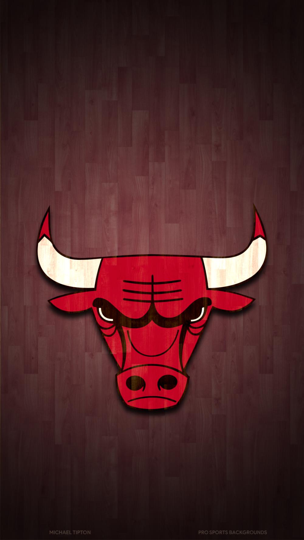 Chicago Bulls Wallpapers Chicago Bulls Wallpaper Chicago Bulls Bulls Wallpaper