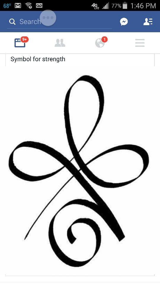 Pin By Cynthia Obrien On Dragonflies Pinterest Tattoo Tatoos