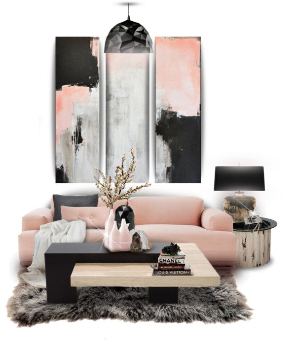 Bedroom Decor Colors Mood Board Bedroom Interior Design Bedroom Colours With Grey Furniture Black Bedroom Sets: Focally Yours~Twisted Edition