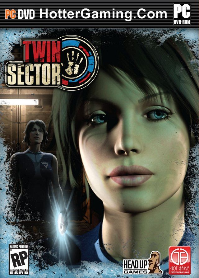 Free Download Twin Sectors Pc Game at http://www.hottergaming.com/2013/05/twin-sector-free-download-pc-game.html