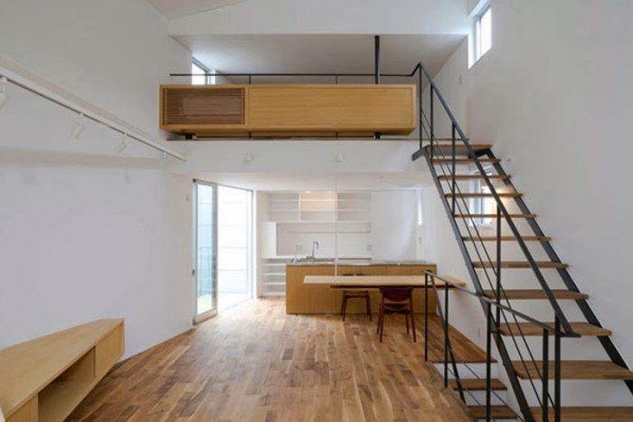 interior rumah minimalis ala korea & interior rumah minimalis ala korea | Ý tưởng cho Ngôi nhà ...