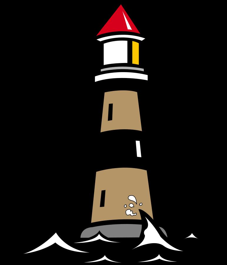 Lighthouse Clipart Google Search Mayak Besplatnaya Grafika Foto Na Dereve