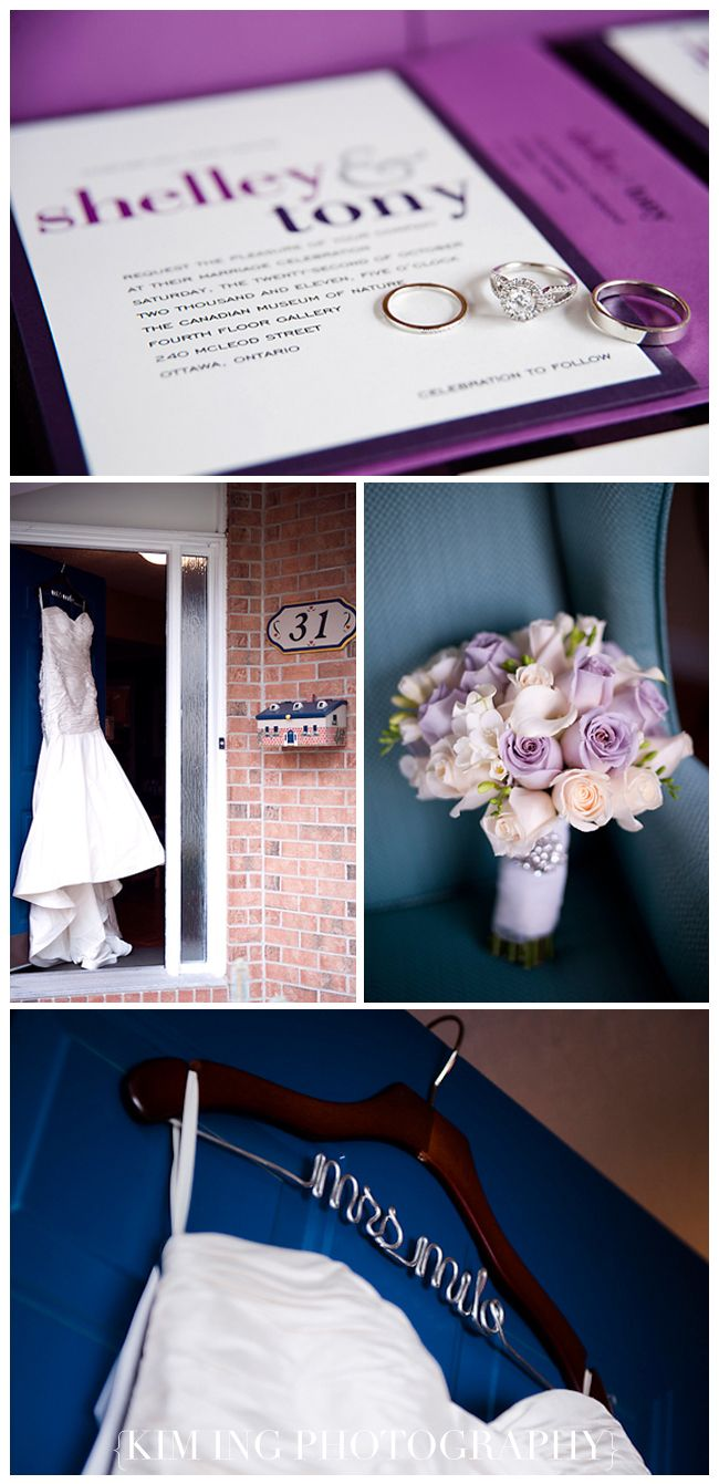 Too coolpersonalized wedding dress hanger from lila frances