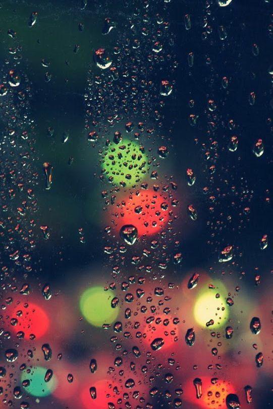 Rain Lights Samsung Galaxy S Samsung Iphone