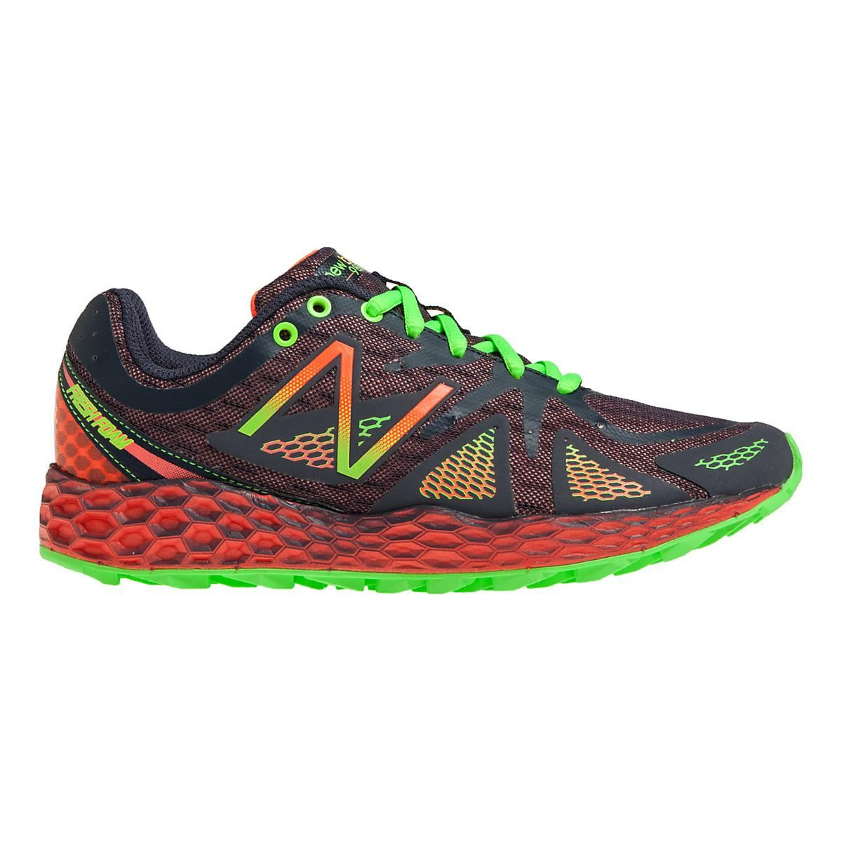 0e3e4bd9a41 Womens New Balance Fresh Foam 980 New Balance Para Mujer