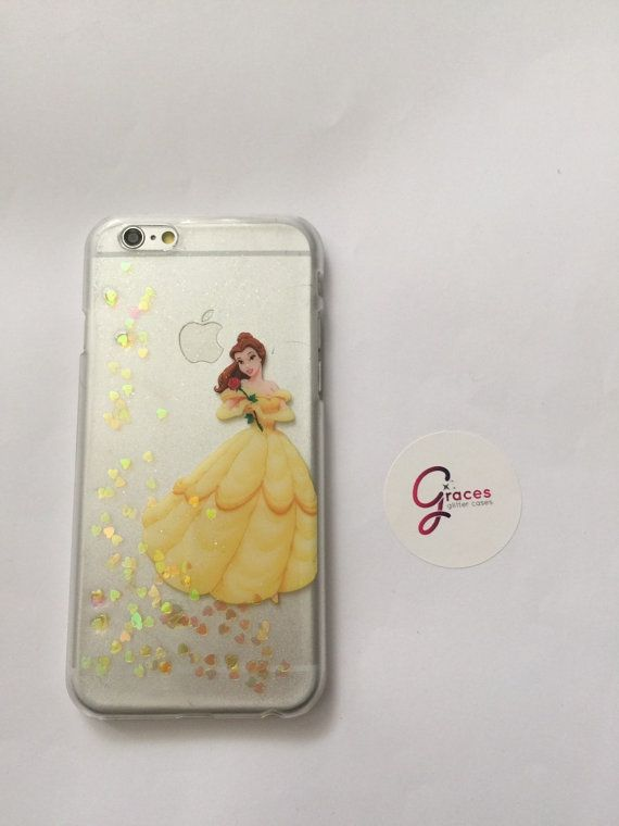 belle cover iphone 6s