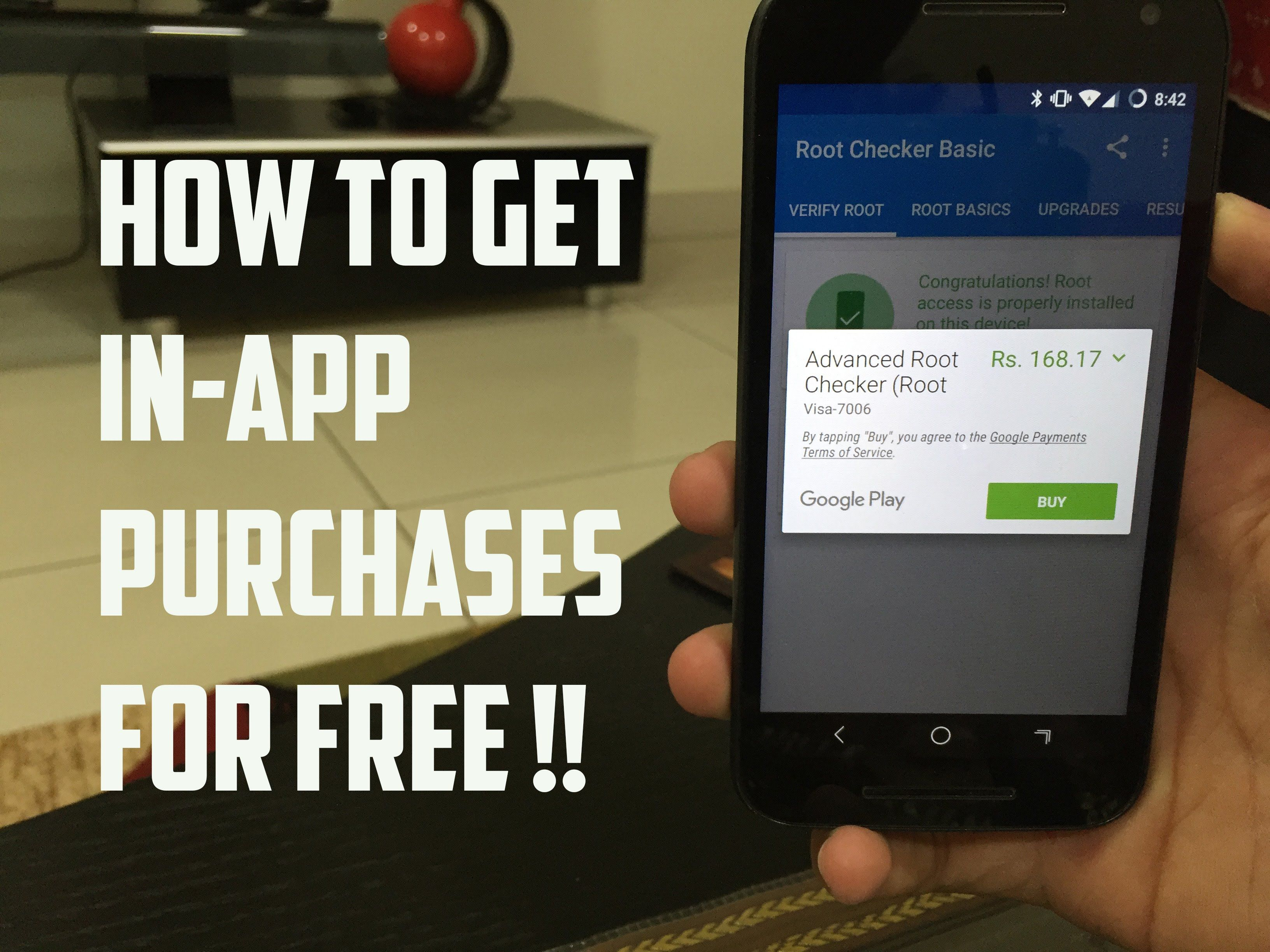 check in apps free