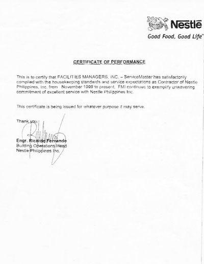 medical certificate template